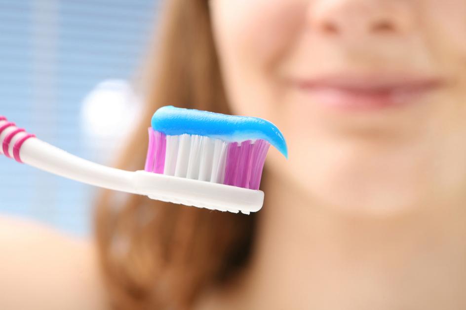 Higiene y cuidados del paciente